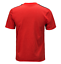 Adidas Men Tango Cage Training Jersey Red Shirts Soccer Tee Top Shirt BR8668