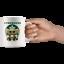 thumbnail 5 - STARBUCKS Baby Yoda Funny Yoda Starbucks Coffee Mug Gift|Star Wars Yoda Fan Gift