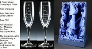 2-x-Champagne-Flutes-Wedding-Gift-Anniversary-Gift-Engagement-Gift-Satin-Box