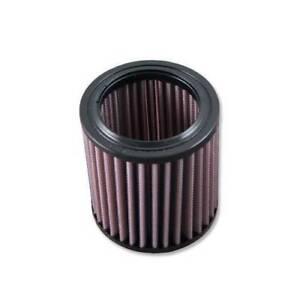 DNA-High-Performance-Air-Filter-for-Kawasaki-ZRX-1100-97-00-PN-R-K11S99-01