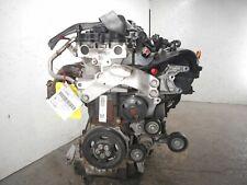 12 14 Volkswagen Passat 25l Engine Motor Assembly Vin P 5th Digit Cbua Oem 110k Fits Volkswagen