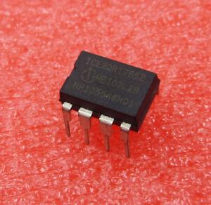 1-5PCS-ICE2QR1765-Infineon-ORIGINAL-DIP-8-high-Quality
