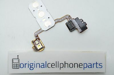 OEM LG G4 H810 VS986 H811 LS991 Power Volume Button Flex Cable ORIGINAL |  eBay