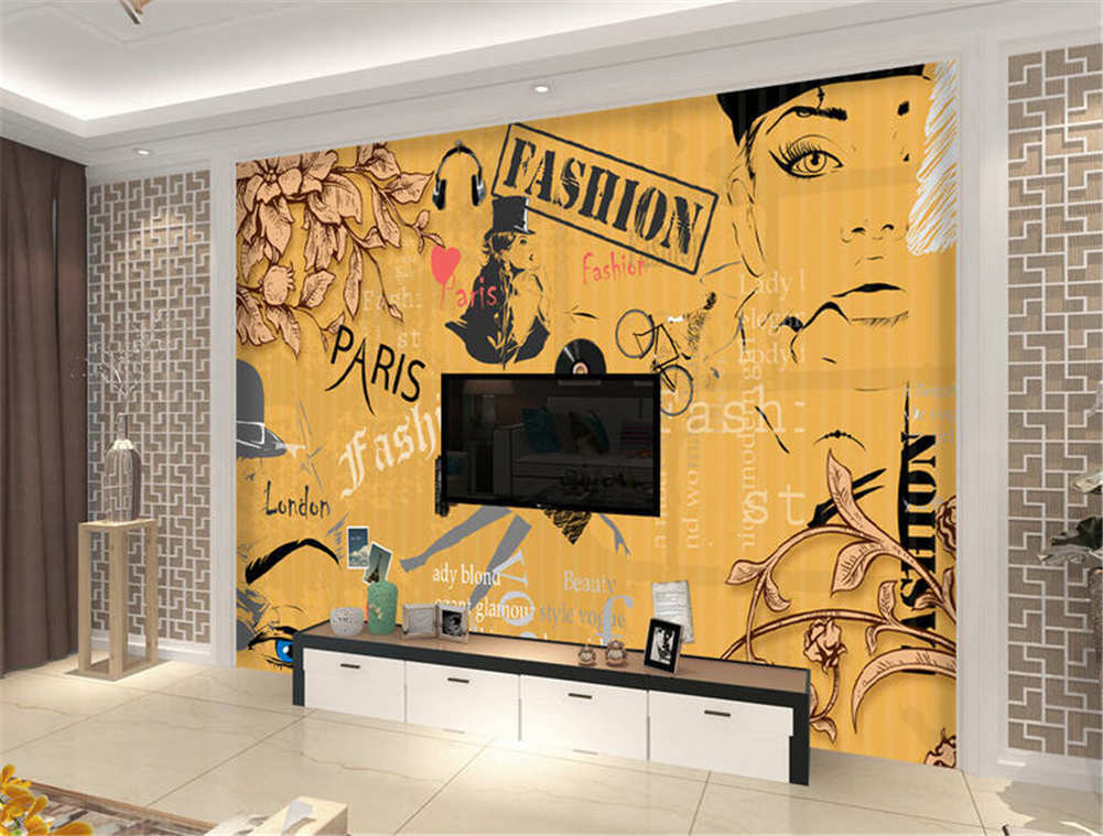 Historical West Ship 3D Full Wall Mural Photo Wallpaper Printing Home Kids Decor