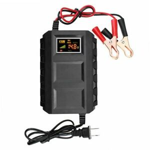 20A-12V-Smart-Fast-Battery-Charger-LED-Display-For-Car-Motorcycle-Truck