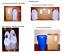 ISOPROPYL-ALCOHOL-70-128oz thumbnail 3