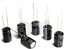 5-Pack Electrolytic Capacitors For LCD Monitors 13x25mm 50V 1000uF