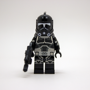 Lego-Star-Wars-Custom-shadow-ARC-TROOPER-avec-Jetpack-arc-BLASTER