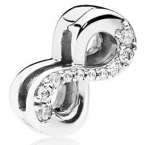 Sparkling-Infinity-Clip-PANDORA-REFLEXIONS-Charm-797580CZ