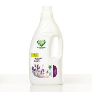 Bio-Waschmittel-Universal-Lavendel-1550-ml