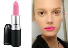 Authentic MAC M.A.C SATIN Lipstick *PINK NOUVEAU* A54