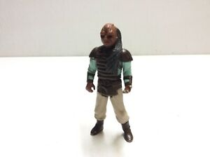 Vintage-STAR-WARS-WEEQUAY-Return-of-the-Jedi-No-COO-1983