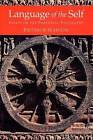 Language of the Self: Essays on Perennial Psychology by Frithjof Schuon (Paperback, 1999)