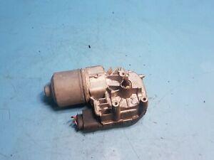 SEAT-Leon-1P0955119B-Delantero-Motor-Del-Limpiaparabrisas