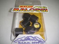 RULLI MALOSSI D. 20 X 17 GR 15,0 PIAGGIO BEVERLY S 250 ie 4T LC euro3 6611095.TO
