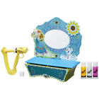 Disney Frozen Fever Doh Vinci Vanity Frame Kit Girls Creative Playset Ages 6