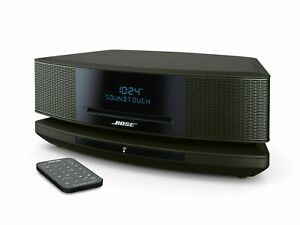 Bose Wave SoundTouch Music System IV, Certified Refurbished