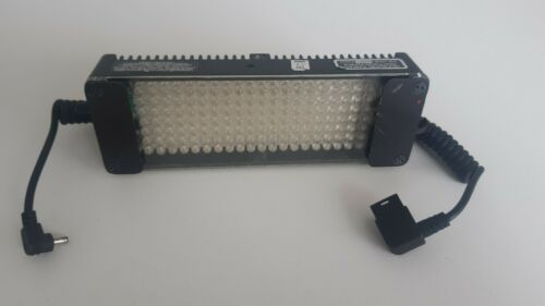 Litepanel mini plus lámpara LED-iluminación set