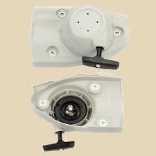 2recoil Starter For Stihl Ts410 Ts420 Ts 410 420 Concrete Saw Bigger Handle