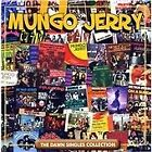 Mungo Jerry - Dawn Singles Collection (2012)
