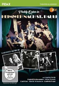 Heimweh-nach-St-Pauli-DVD-Kult-Musical-mit-Freddy-Quinn-Pidax-Theater