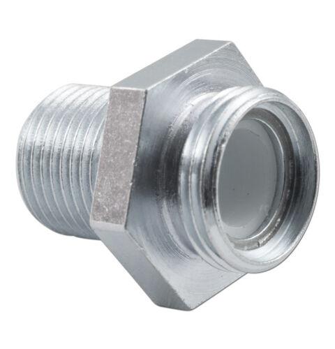 67-72 Chevy//GMC C//K Truck Headlight Switch Inner Retaining Dash Nut