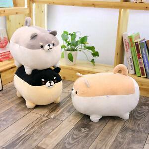 Anime-Shiba-Inu-Plush-Stuffed-Sotf-Pillow-Doll-Cartoon-Doggo-Cute-Shiba-Soft-Toy
