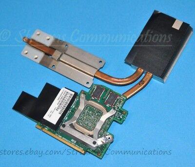 Heatsink TOSHIBA Satellite A505 Series ATI Laptop Video Card
