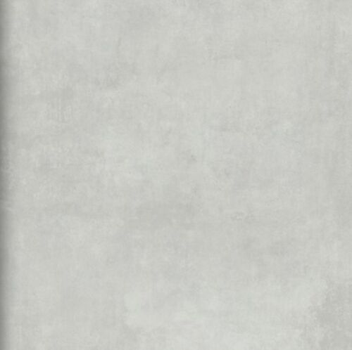 Vlies tapete stein muster marmor grau stone beton optik for Tapete stein muster