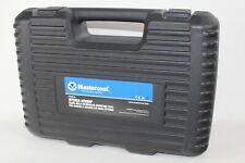 Mastercool 71500 A Hydra Krimp Deluxe Ac Hose Hydraulic Crimper Kit Tool