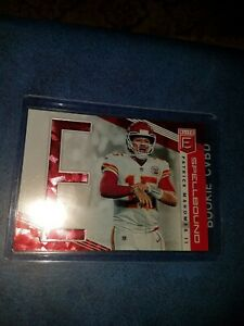 Patrick-Mahomes-2019-Elite-Parallel-for-SPELLBOUND-LETTERS-RARE-039-D-52-99