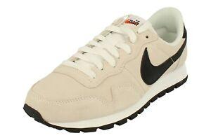 Circular aritmética Fabricante  Nike Air Pegasus 83 LTR Mens Trainers 827922 Sneakers Shoes 100 | eBay