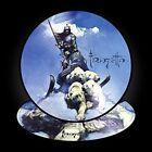Frazetta by Various Artists (Vinyl, Apr-2016, Metal Blade)