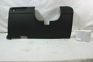 2005-2009-FORD-MUSTANG-OEM-LOWER-STEERING-WHEEL-COLUMN-DASH-PANEL-4R3X-3R876-A