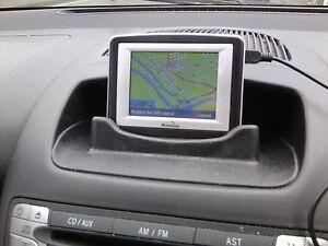 Peugeot 107 Citroen C1 Toyota Aygo Dash Board Sat Nav