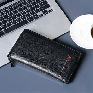 Passport-Holder-RFID-Blocking-Travel-Wallet-for-Safe-Trip-Document-Organizer