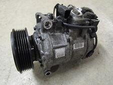 Klimakompressor AUDI A4 B7 A6 4F C6 4F0260805N Kompressor