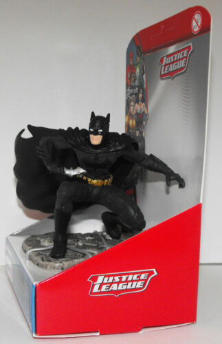 Batman à genoux-Justice League figurine-New in Box-Schleich 22503