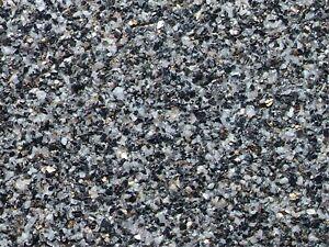 Noch-HO-TT-09363-Profi-Schotter-034-Granit-034-grau-GMK-World-of-Modelleisenbahn