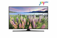 "Samsung 40"" 5 series 40k5100 FULL HD LED TV with 1 year dealers warranty-"