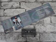 SKUNK ANASIE - Paranoid & Sunburnt / Cassette Album Tape / 3468