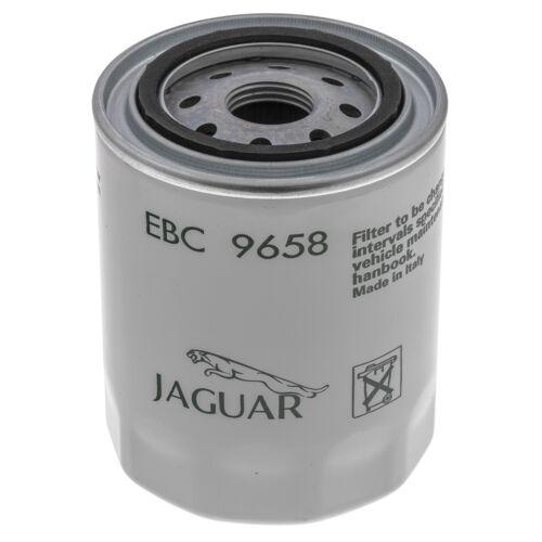 Oil filter Genuine Jaguar XJ X300 1995-97 XJ40 1987-94 S1-3 1968-87 XJS 1975-96
