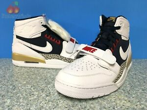 info for 37a9e 87a2c Image is loading Nike-Air-Jordan-Legacy-312-Mens-Size-14-