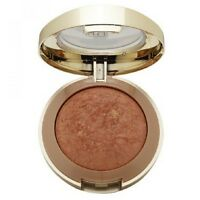 Milani Baked Powder Blush, Rose D'oro [02] 0.12 Oz (pack Of 6) on sale