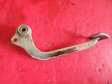 Honda Shadow VT 1100 Off Year 1988 VT1100 brake pedal