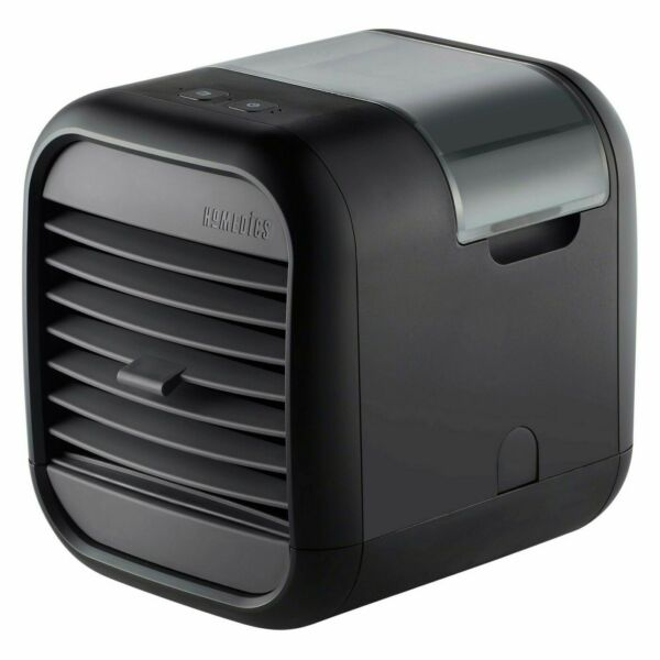Homedics Pac 25 Mychill Personal Space Cooler 2 0