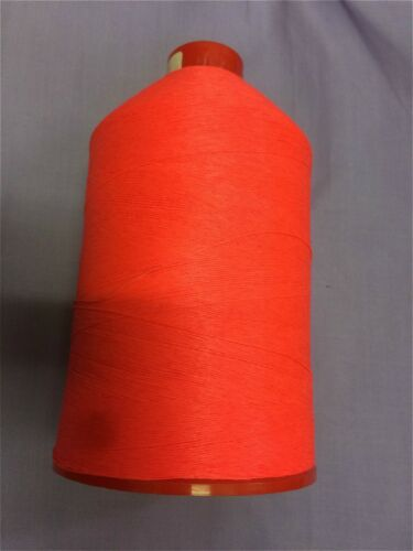 Poly Cotton Fluorescent Core Spun 4000 Metre 36s Sewing Threads Sale Offer