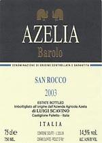 6-BT-BAROLO-DOCG-SAN-ROCCO-2013-AZELIA