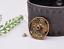 10X-Western-3D-Flower-Turquoise-Conchos-For-Leather-Craft-Bag-Belt-Purse-Decor miniature 33