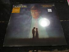 THE NATURAL Original Music Compo RANDY NEWMAN RSD 2020 10/24 LP VINYL Record NEW